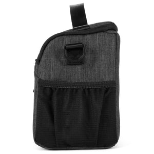Tradewind Shoulder Bag 5.1