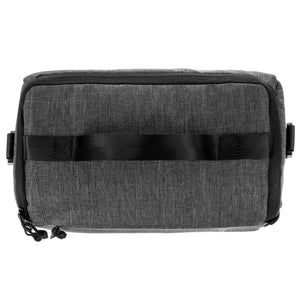 Tradewind Shoulder Bag 6.8