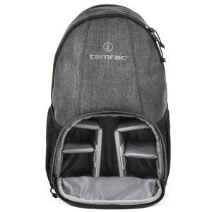 Tradewind Backpack 18