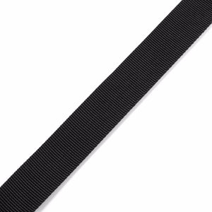 Quick Release Strap - Webbing Sling