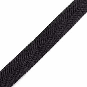 Quick Release Strap - Cotton