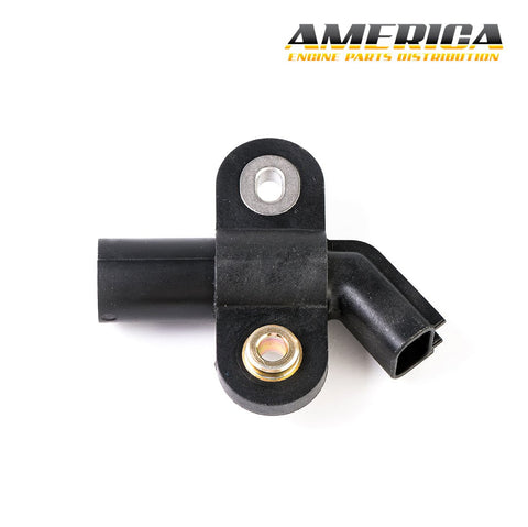 SECR14 / PC51 Crankshaft Position Sensor