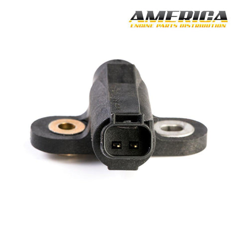 SECR05 /  PC429 Crankshaft Position Sensor