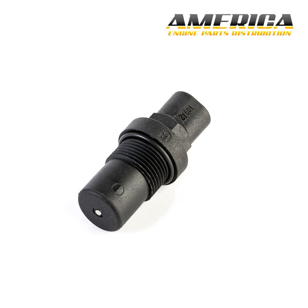 SESS01 / SC168 Speed Sensor