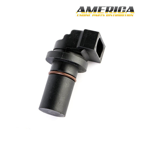 SESS02 / KWB-60-0824-1 Speed Sensor