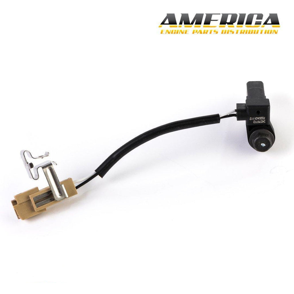 SESS08 / 24279772 Speed Sensor