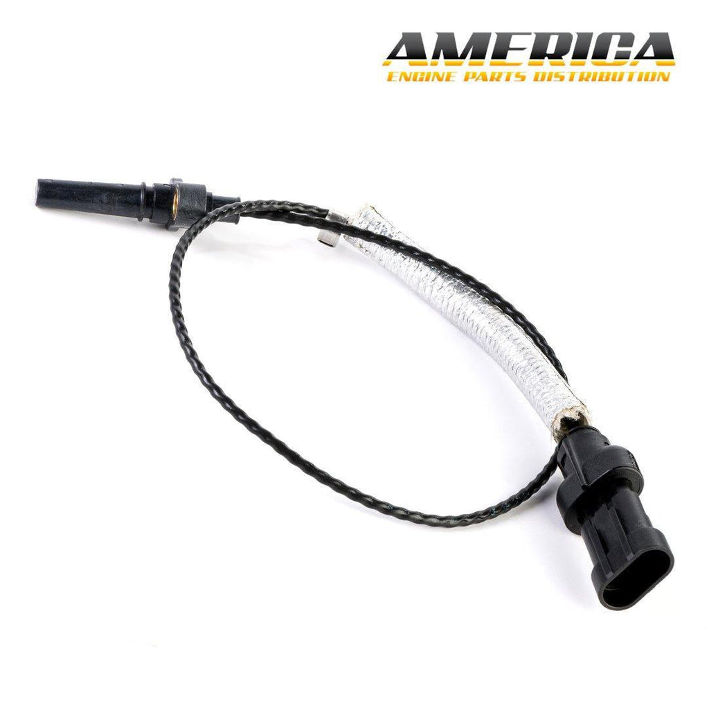 SETSS01 / 4032173 Transmission Speed Sensor