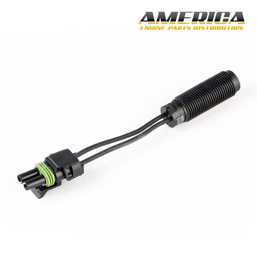 SETSS03 / AH116104 Transmission Speed Sensor