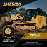 AEP_SO07 Bobina tipo CAT C6