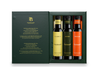 Gift CaRainene Trilogy 250ml | Confezione Regalo CaRainene Trilogy 250ml