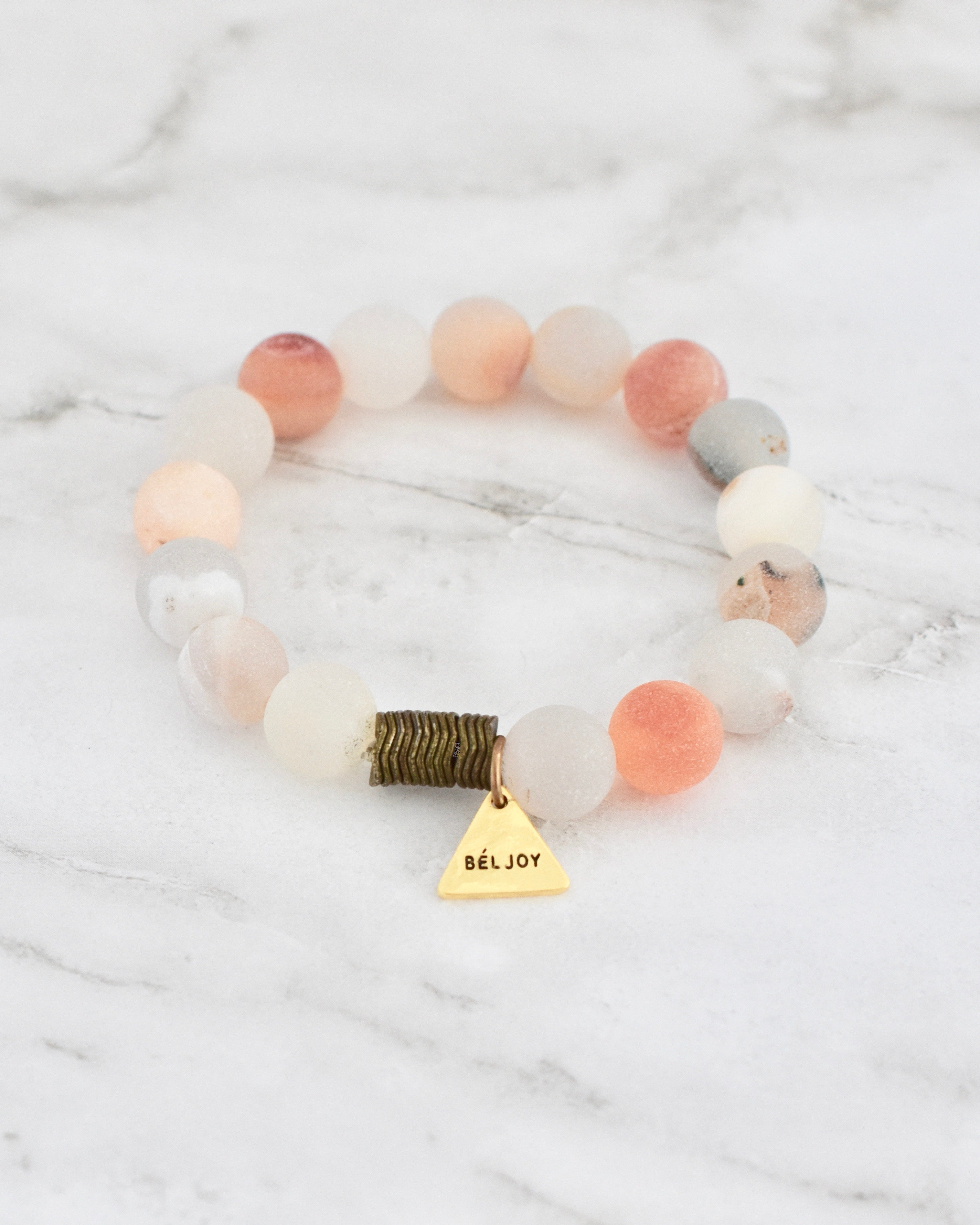 Buzz Bracelet || Choose Color