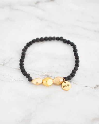 Beez Bracelet || Choose Color