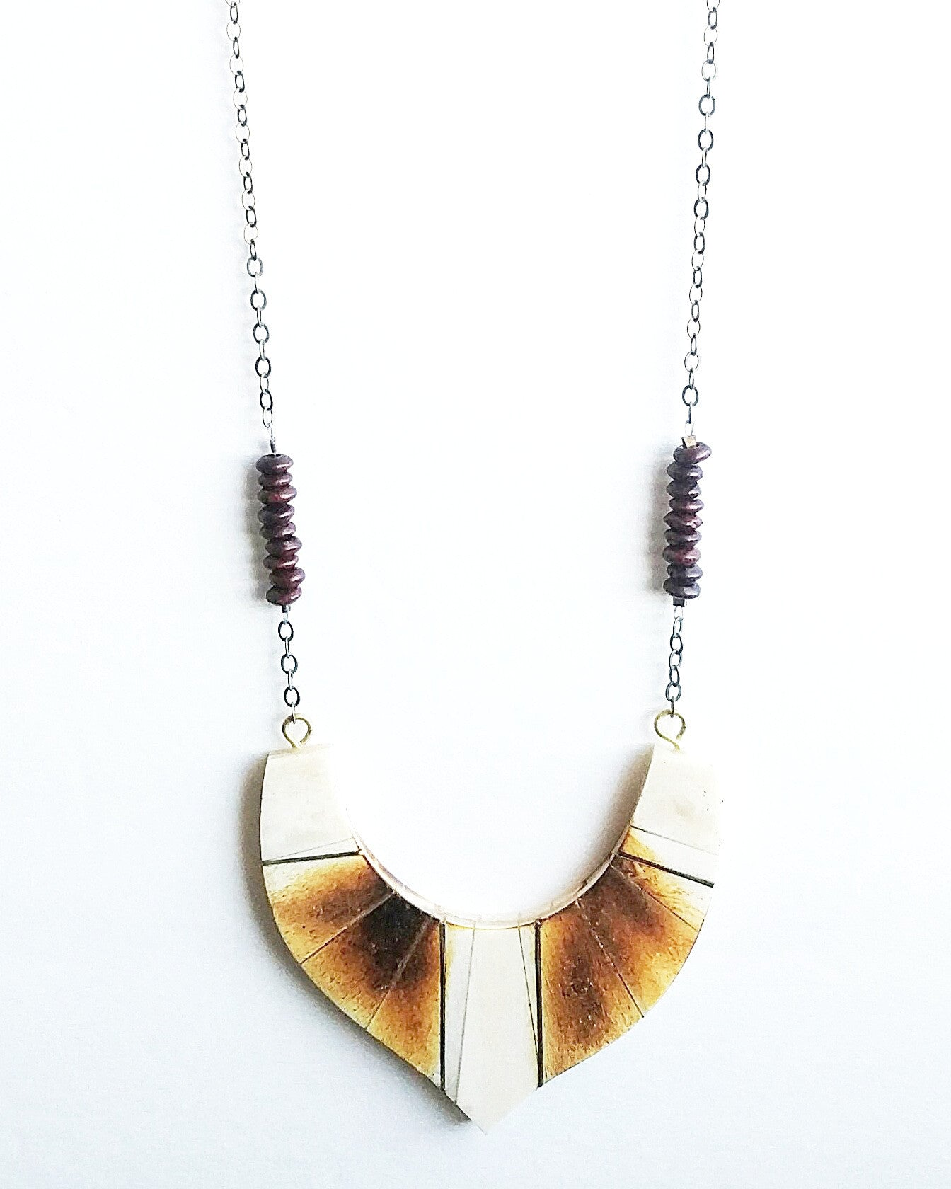 Roe Necklace