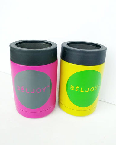 Beljoy Wine Glass || Choose Color