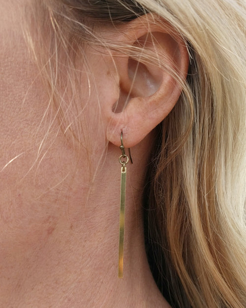 Elle Earrings