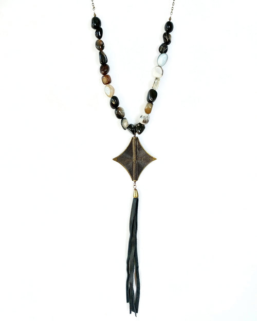 Angelina Necklace