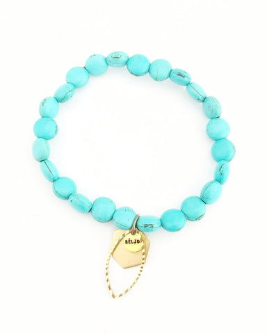 Bella Bracelet || Choose Color