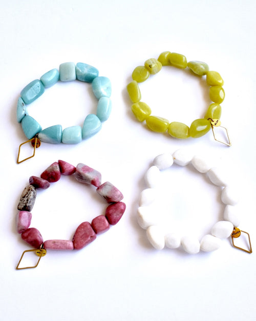 Beal Bracelet || Choose Color