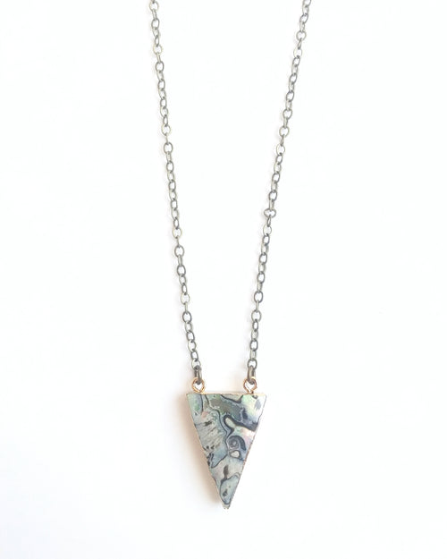 Verianne Necklace