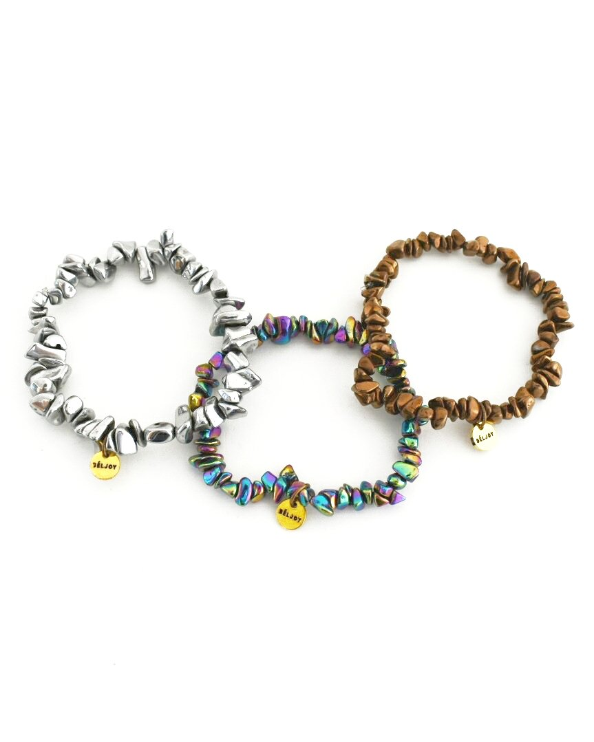 Kat Bracelet || Choose Color