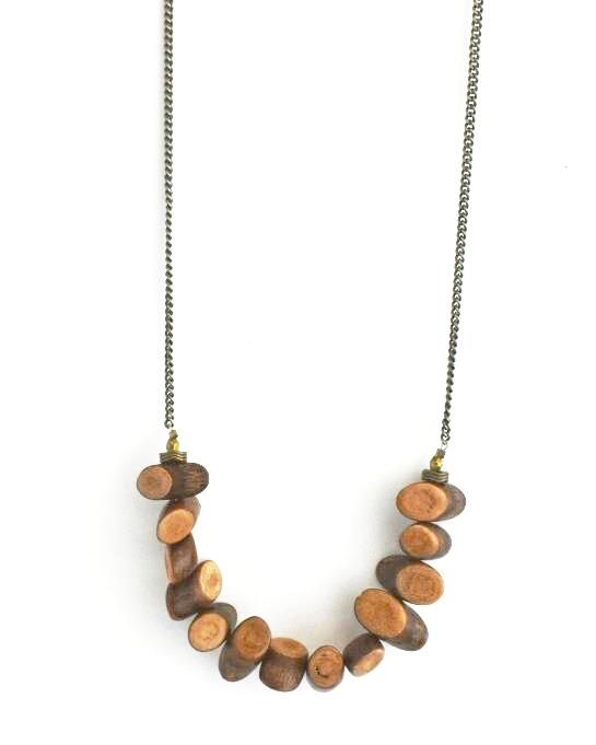 Sally Necklace