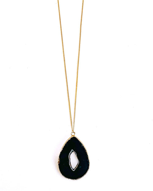 Dola Necklace