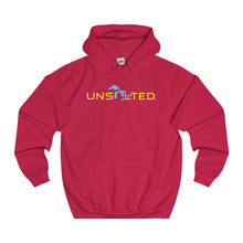 Great Lakes Simplified Unsalted Hoodie - Gone Beachin'