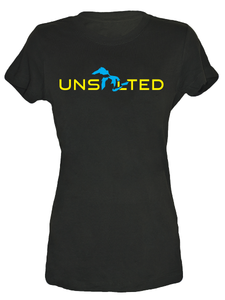 Great Lakes Simplified Unsalted - Gone Beachin' Apparel Co.