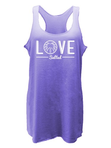 Love Salted - Gone Beachin' Apparel Co.