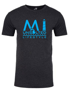 MI Unsalted Lifestyle - Gone Beachin' Apparel Co.