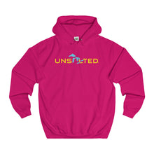 Great Lakes Simplified Unsalted Hoodie - Gone Beachin' Apparel Co.