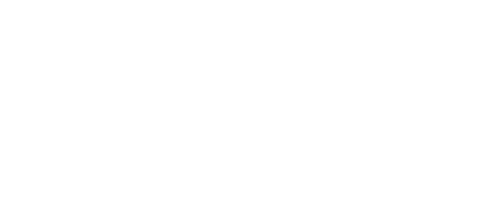 Gone Beachin' Apparel Co.