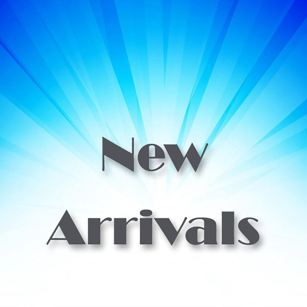 New Arrivals - Very Ventura Gift Shop & Gallery
