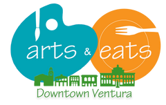 Arts and Eats