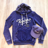 New Day Ventura Women's Hoodie