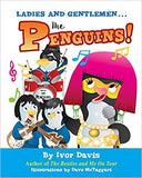 Ladies and Gentlemen...The Penguins! (Paperback)