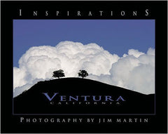 Inspirations - Ventura by Jim Martin Photography