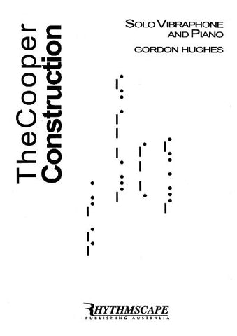 The Cooper Construction