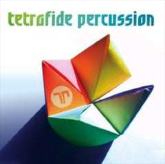 tetrafide percussion