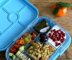 Yumbox - Lunch Boxes
