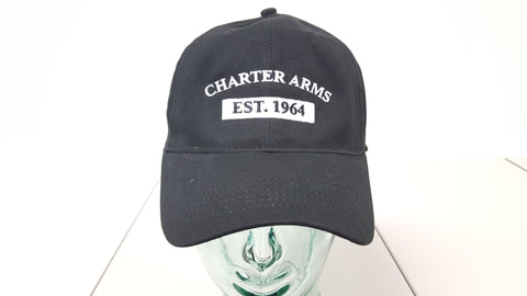 Charter Arms 1964 Hat