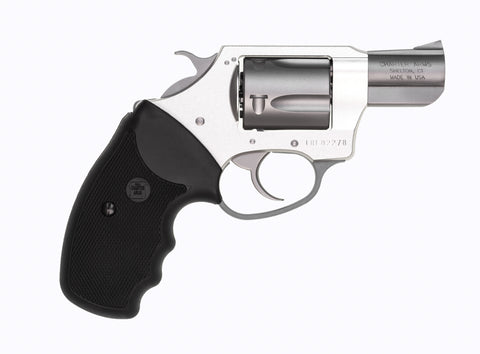 Charter Arms | Reliable revolvers made in the United States