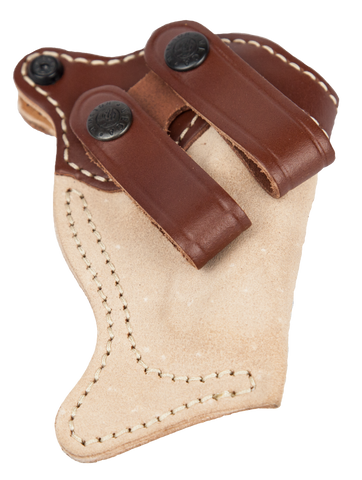 Inside Belt Holster