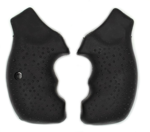 NEW Compact Rubber Grips
