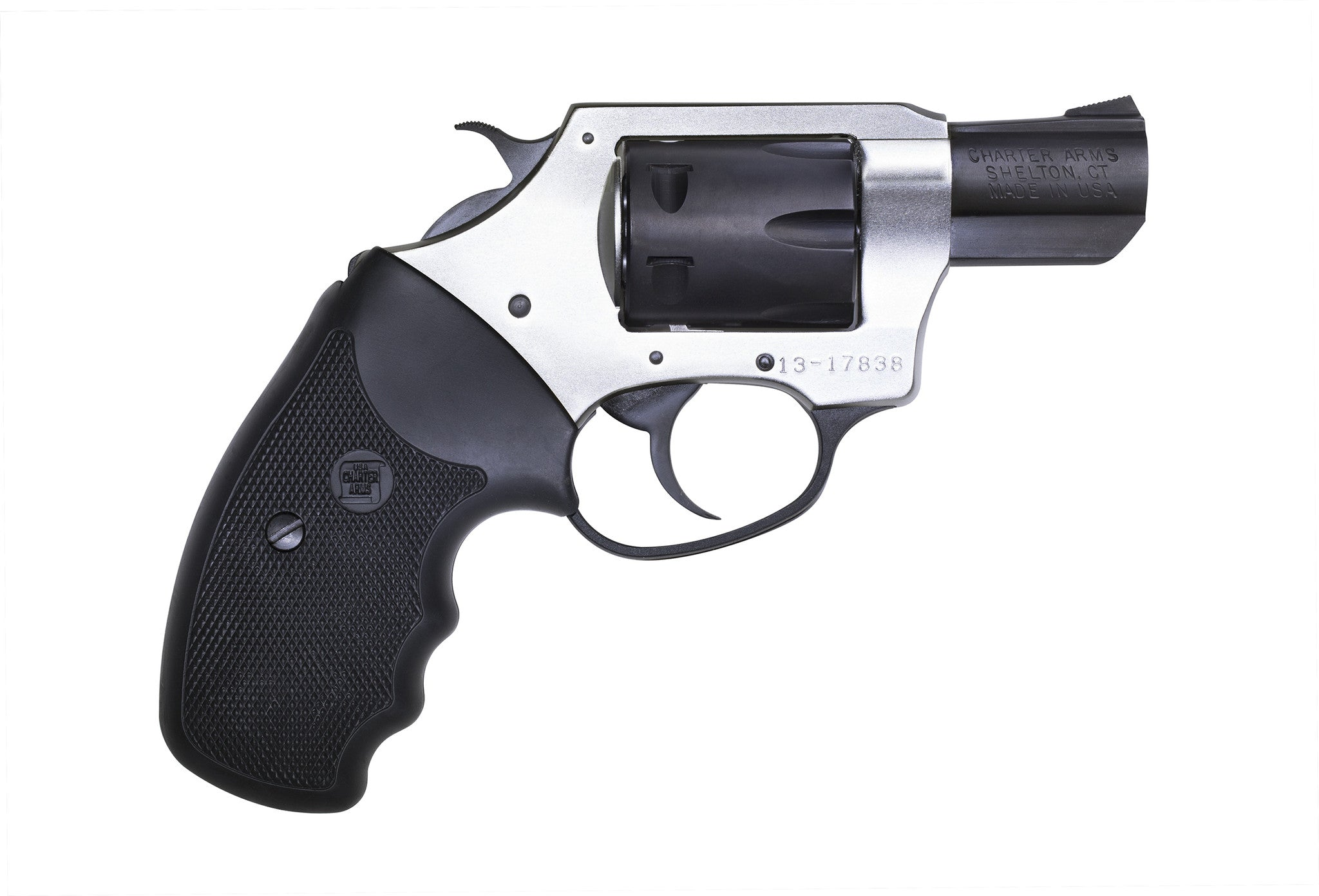 52329 22 mag pathfinder lite charter arms