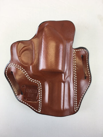 **NEW - Undercover Speed Scabbard
