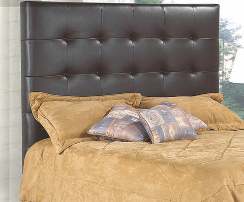 QUEEN SIZE- 161- FABRIC- HEADBOARD- MANY COLORS
