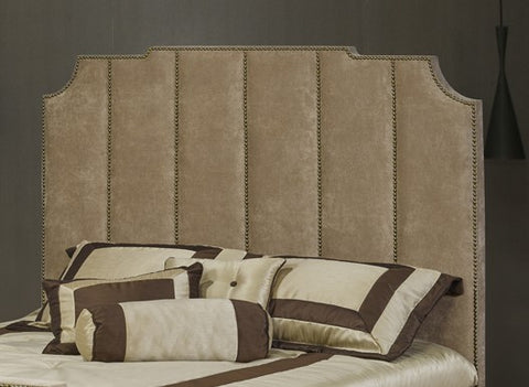 QUEEN SIZE- 180- FABRIC- HEADBOARD- MANY COLORS