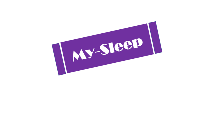 MySleep Furniture