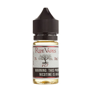 Ripe Vapes Salt Nic 30mg/50mg